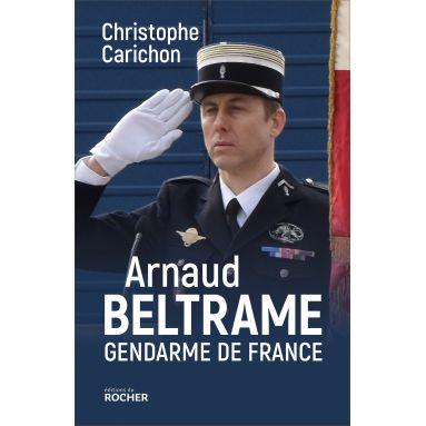 Christophe Carichon - Arnaud Beltrame