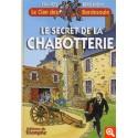 Le secret de la Chabotterie