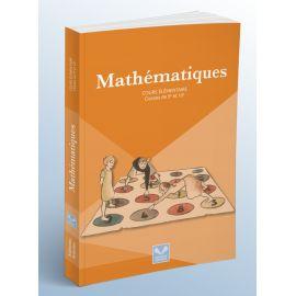 Mathématiques CE1 & CE2
