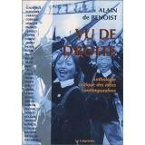 Philippe Dupont, Mémoire pour servir à l'histoire de la vie et des actions de Jean III Sobieski