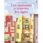 Struan Reid - Les maisons à travers les âges