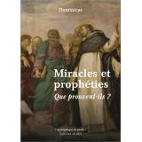 Miracles et prophéties