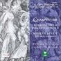 Marc-Antoine Charpentier - In Nativitatem Domini Canticum