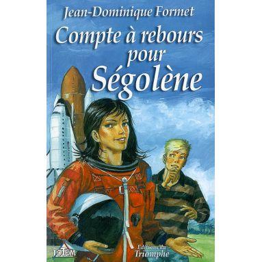 Compte à rebours pour Ségolène