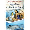 Ségolène et les Dauphins
