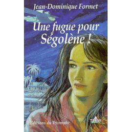 Une fugue pour Ségolène