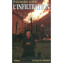 L'infiltration