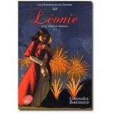 Léonie et le complot impérial