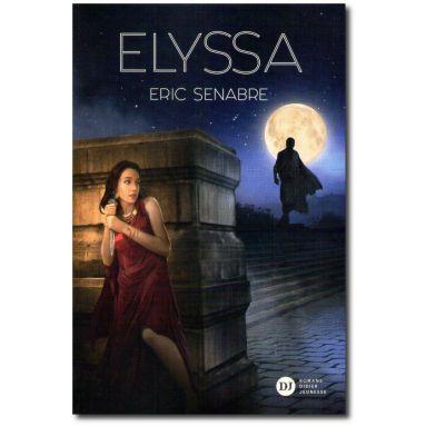 Eric Senabre - Elyssa