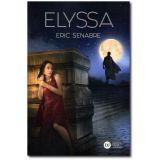 Elyssa