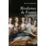Mesdames de France