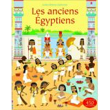 Les anciens Egyptiens