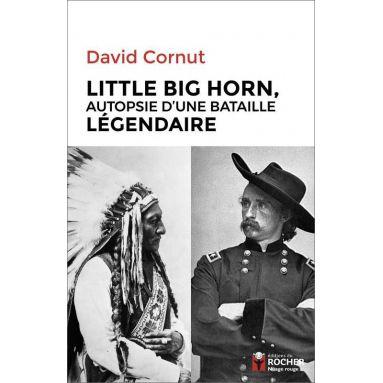 David Cornut - Little Big Horn