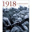 1918 le dénouement