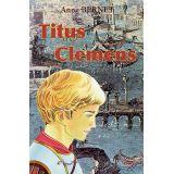 Titus Clemens
