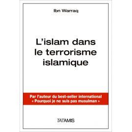 L'islam dans le terrorisme islamique