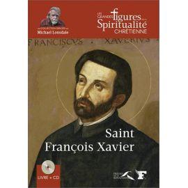 Christophe Henning - Saint François Xavier 1506-1552