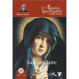 Ludovic Viallet - Sainte Claire 1193-1253