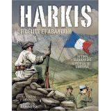 Harkis fidélité et abandon