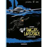 Tanguy et Laverdure L'intégrale 9