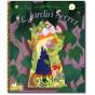 Frances Hodgson Burnett - Le jardin secret