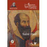 Saint Paul 1er siècle