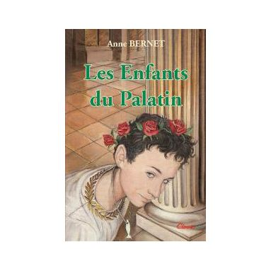 Les Enfants du Palatin