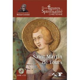 Bruno Judic - Saint Martin de Tours