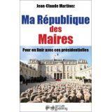 Ma République des maires