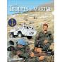 Serge Saint-Michel - Les Troupes de Marine 1931 - 1994 Tome 3