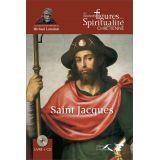 Saint Jacques 1er siècle