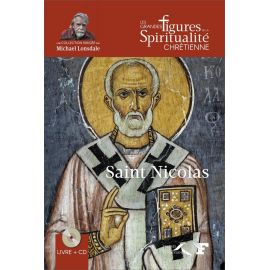 Saint Nicolas 270 - 345