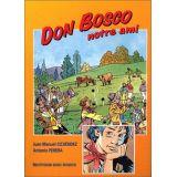 Don Bosco notre ami