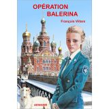 Opération Balerina