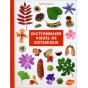 Maurice Reille - Dictionnaire visuel de Botanique