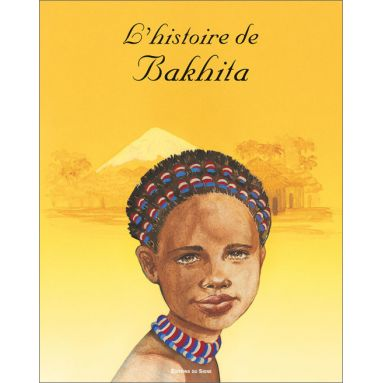 Augusta Curreli - L'histoire de Bakhita