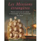 Les Missions étrangères