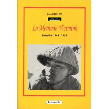 Pierre Labrousse - La méthode Vietminh