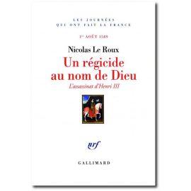 Louis-Ferdinand Céline parle