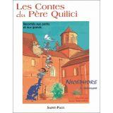 Les Contes du Père Quilici