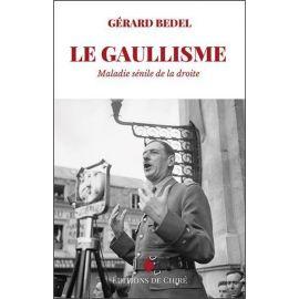 Le Gaullisme