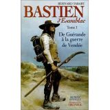 Bastien d'Escoublac