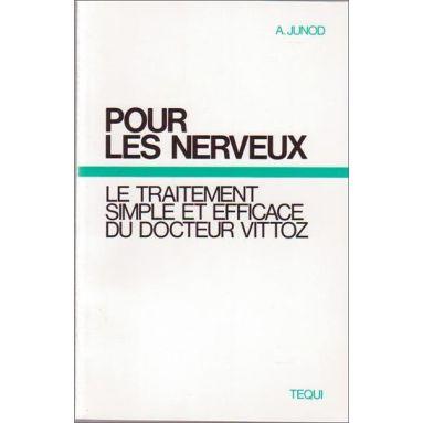 A. Junod - Pour les nerveux