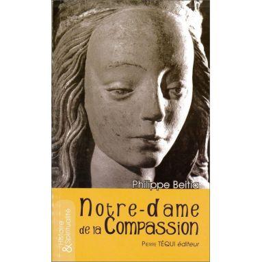 Abbé Philippe Beitia - Notre-Dame de la Compassion