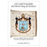 Les chevaliers du Christ Roy de France