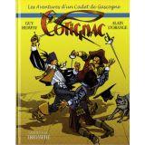 Cotignac Volume 1