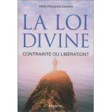 La Loi Divine