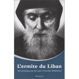 L'ermite du Liban