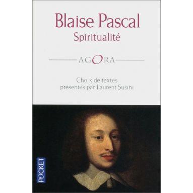 Blaise Pascal - Spiritualité