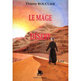 Jérusalem, la Bouraq et le vol mystique